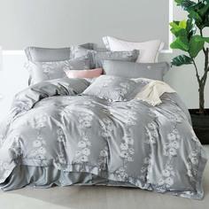 Комплект постельного белья Pappel YGL8061ABP/150200S