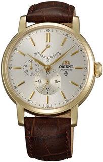 Наручные часы механические мужские Orient EZ09002S