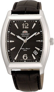 Наручные часы механические мужские Orient ERAE003B