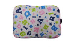 Чехол для подушки GIO Pillow alphabet star размер s