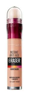 Консилер Maybelline Instant Anti Age Eraser Concealer 121 Light Honey 6,8 мл