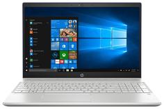 Ноутбук HP 15-cs0004ur 4GP05EA