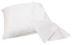 Подушка Smart Textile Льняная 40x60 см