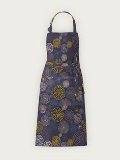Фартук текстиль IQ Dekor 1761808