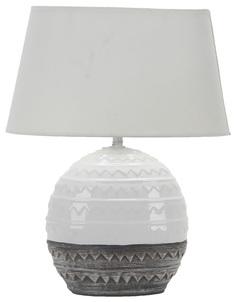 Настольный светильник Omnilux Tonnara OML-83204-01