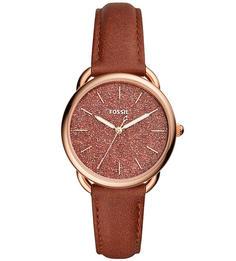 Наручные часы кварцевые женские Fossil Tailor ES 4420