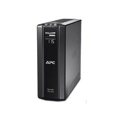 Источник бесперебойного питания APC Back-UPS Pro 1200 BR1200G-RS A.P.C.