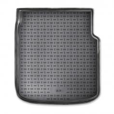 Коврик в багажник SEINTEX для Volkswagen Jetta 2011- / 82823