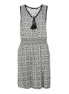 Платье женское BLUE SEVEN 40