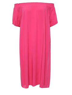 Платье женское Baon XS