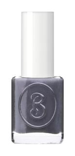 Лак для ногтей Berenice Oxygen Nail Lacquer 44 Silver Iron 15 мл