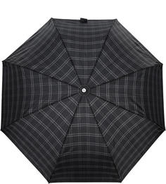 Зонт мужской Goroshek 737152 4, черный