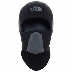 Балаклава The North Face Under Helm черная S/M