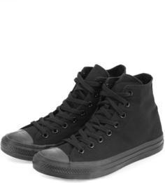 Кеды мужские Converse M3310_M черные 44