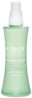 Антицеллюлитное средство Payot Herboriste Detox Concentre Anti-capitons