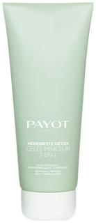 Антицеллюлитное средство Payot Herboriste Detox Gelee Minceur 3-in-I