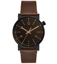 Наручные часы кварцевые мужские Fossil FS 5552