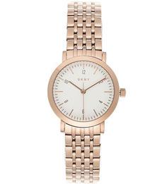 Наручные часы кварцевые женские DKNY NY 2511