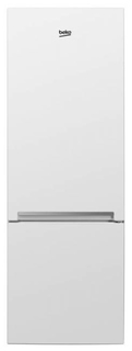 Холодильник Beko CSF 5250 M00W White