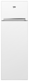 Холодильник Beko DSF 5240 M00W White