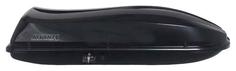 Бокс на крышу ATLANT Airtek 435л 8557