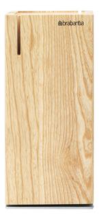 Подставка для ножей Brabantia 430008