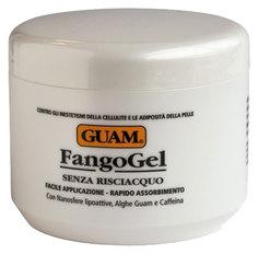 Антицеллюлитное средство Guam FangoGel 400 мл