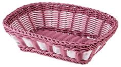 Корзина плетеная Lefard 109-261