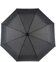 Зонт мужской Eleganzza А03-05-FF0013LH 01, серый