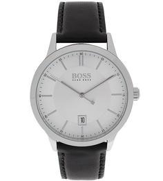 Наручные часы кварцевые мужские Hugo Boss 1513613