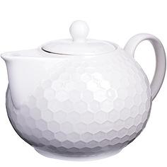 Заварочный чайник 1028 мл LR (х18) 29231 Loraine