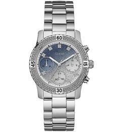 Наручные часы кварцевые женские Guess W0774L6