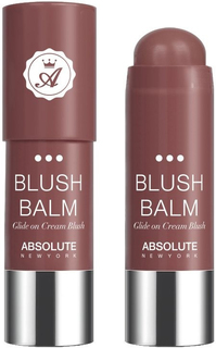 Румяна Absolute New York Blush Balm 08