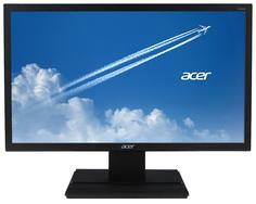 Монитор Acer V6 V246HL UM.FV6EE.001 Черный