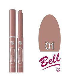 Помада Bell Powder Lipstick №01 1,6 г