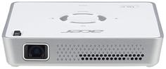 Видеопроектор Acer C101i 0,265 кг