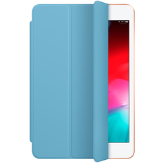 Чехол Apple iPad mini MWV02ZM/A