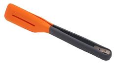 Щипцы для гриля Turner Tongs серые/оранжевые Joseph Joseph