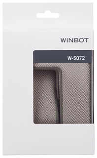 Насадка для пылесоса Winbot W-S 072