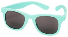 Детские солнцезащитные очки Happy Baby Blue