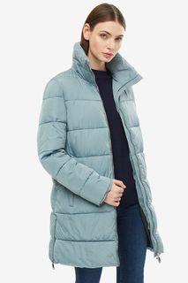 Куртка женская LUHTA голубая