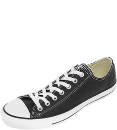 Кеды мужские Converse 132174_M черные 40