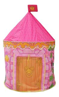Палатка Замок принцессы Shantou Gepai m7128