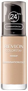 Тональный крем Revlon Colorstay Makeup For CombinationOily Skin 220 Natural Beige 30 мл