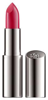 Помада BELL Hypoallergenic Creamy Lipstick 06 Red 4,5 г