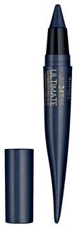 Карандаш для глаз Rimmel Ultimate Waterproof Kohl Kajal 002 Rimmel 1,6 г
