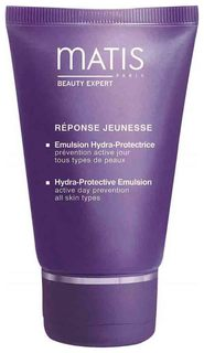Эмульсия для лица Matis Reponse Jeunesse Hydra-Protective Emulsion 50 мл