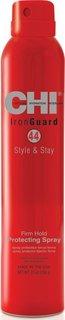 Средство для укладки волос CHI Iron Guard Style & Stay 284 мл