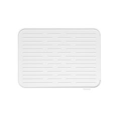 Brabantia Силиконовый коврик для сушки посуды