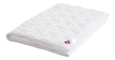 Одеяло Легкие сны Перси легкое 200 х 220 см